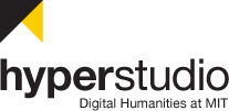 HyperStudio Logo