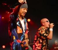 hip-hop-japan