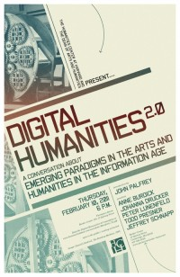 DigitalHumanities2