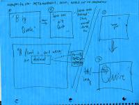 notes011_smaller