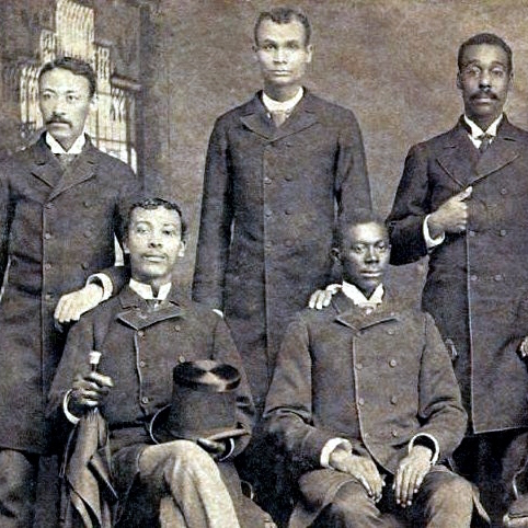 Leonard_Medical_School_graduating_class_of_1889